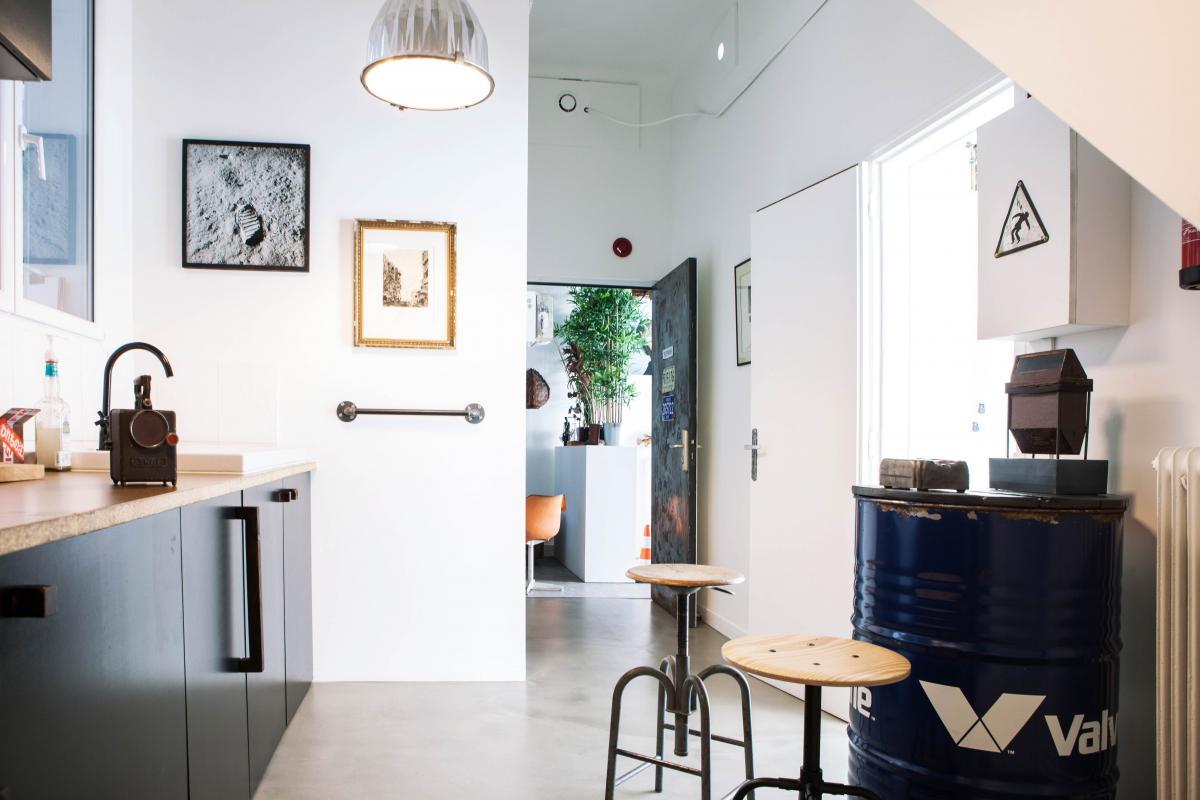 studio_louis_delbaere_2019 (1)