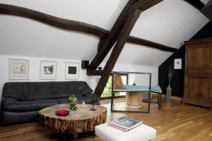 Design et decoration Louis Delbaere (5)