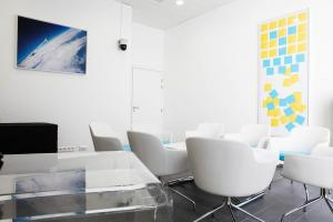 Focus Groupe Studio AERE (10)