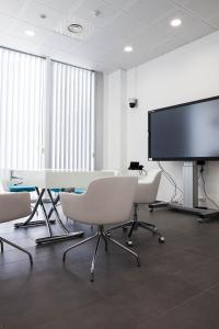Focus Groupe Studio AERE (3)