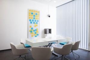 Focus Groupe Studio AERE (4)