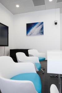 Focus Groupe Studio AERE (5)