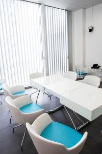 Focus Groupe Studio AERE (7)