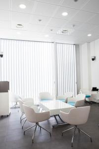 Focus Groupe Studio AERE (8)