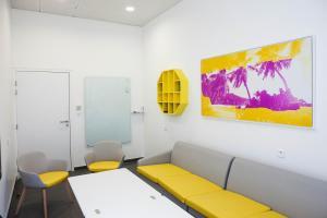 Régie Studio AERE (6)