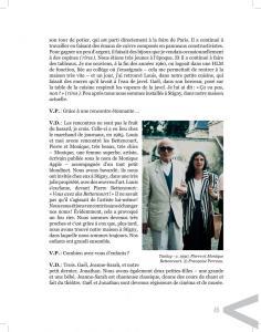 montage_catalogue_tanlay_PRINT-45