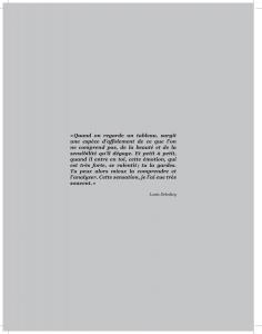 montage_catalogue_tanlay_PRINT-72