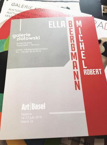 studio_louis_delbaere_art_basel_galerie_zlotowski (1)