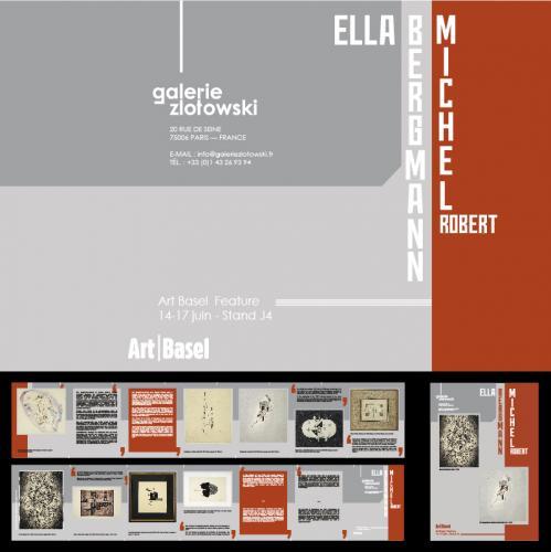 studio_louis_delbaere_art_basel_galerie_zlotowski (4)