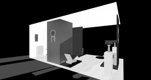 GaleriePF deco standPAD2019 studioAERE (2)