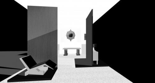 GaleriePF deco standPAD2019 studioAERE (3)