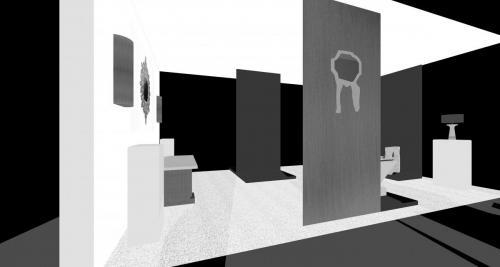 GaleriePF deco standPAD2019 studioAERE (4)