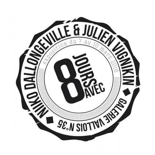 Studio Louis Delbaere logo